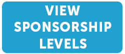 View sponsorship levels for CPOSC 2016