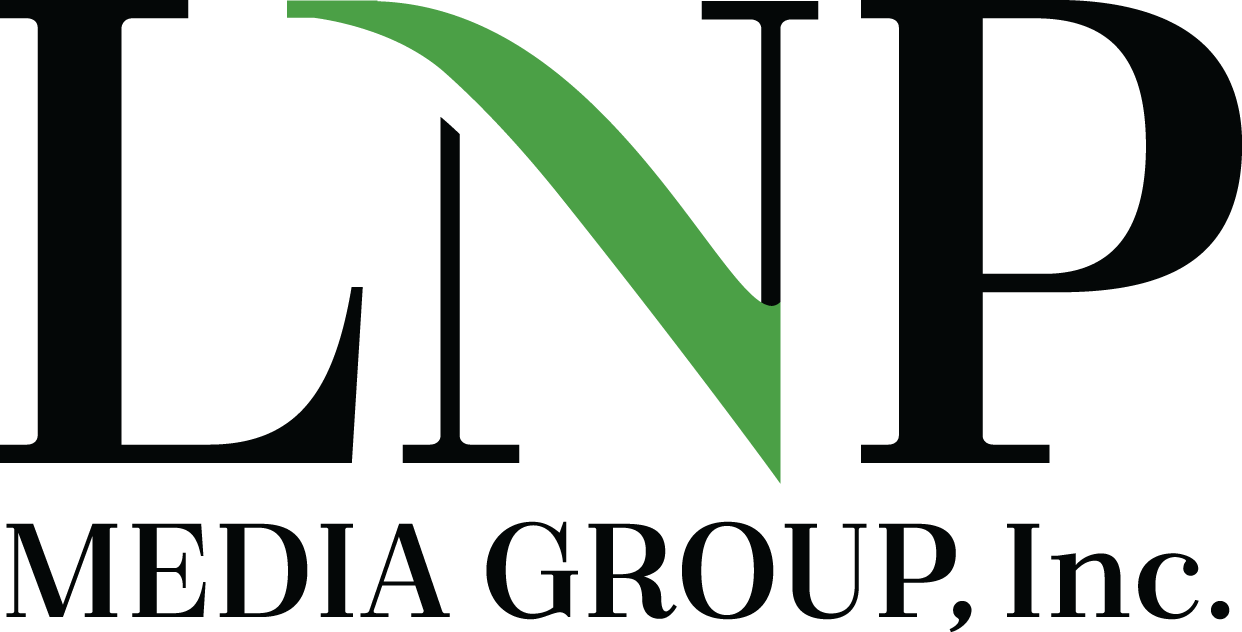 LNP Media Group logo